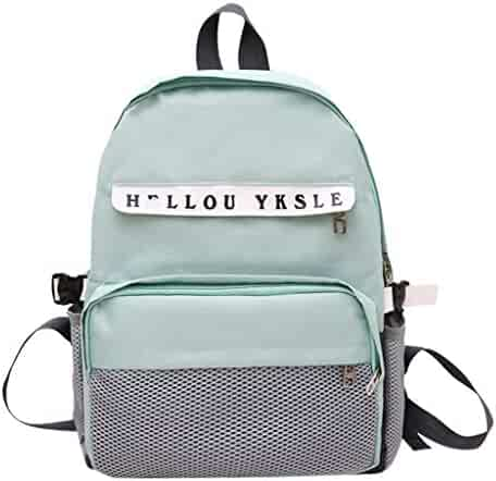 a25d338cab49 Shopping Greens or Greys - Canvas - Handbags & Wallets - Women ...