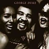 Reach for It by George Duke (2013-05-04)