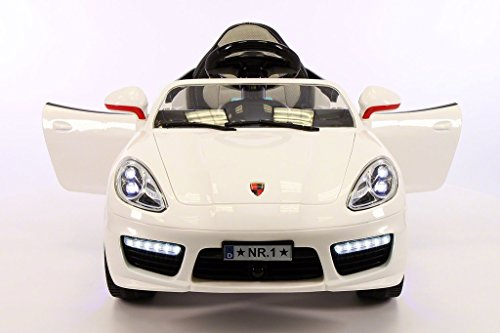 porsche-boxster-style-12v-power-ride-on-toy-car-w-remote-control-leather-seat-dinning-table-2-speeds