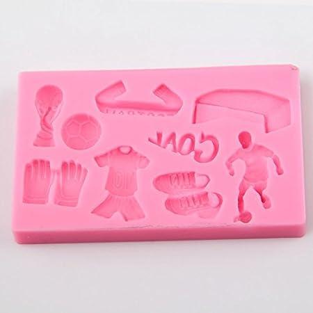 Transporte bakucase silicona para piruletas de Chocolate moldes ...