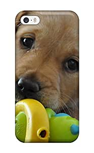 New Design On XJdPuuk12694brFbg Case Cover For Iphone 5/5s