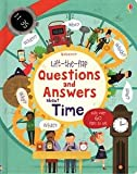 Questions & Answers about Time