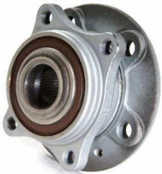 MOOG 513194 Wheel Bearing and Hub Assembly Federal Mogul
