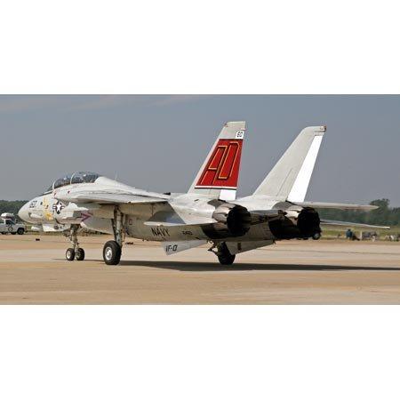 ハセガワ 1/72 F-14D トムキャット VF-101 グリムリーパーズ