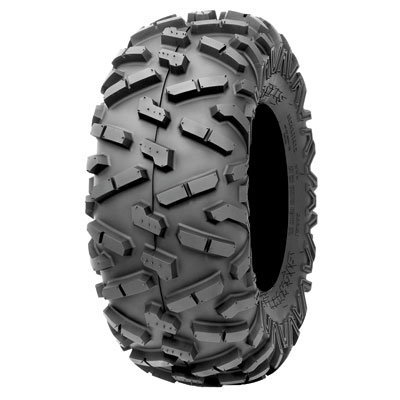 Maxxis Bighorn 2.0 Radial Tire 30x10-14 for Can-Am Maverick X3 X RS