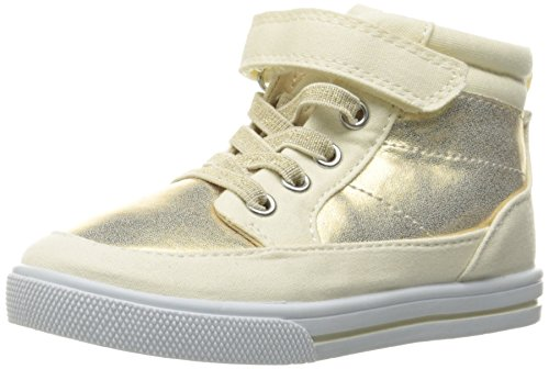 oshkosh-bgosh-girls-evie-sneaker-gold-7-m-us-toddler