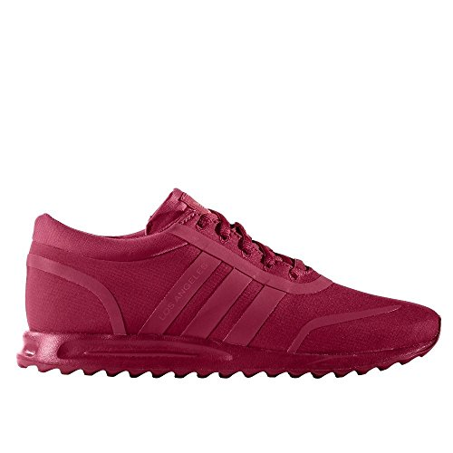 Adidas Homme Bordeaux Taille Basses Angeles Los Unique Baskets rpSqw6rBz