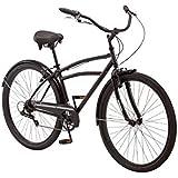 "29""Men's Cruiser Bike Schwinn Midway"