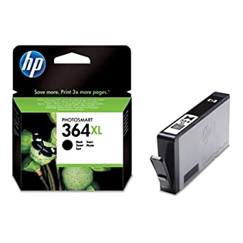 BadgerInks-Cartucho de tinta para impresora HP Officejet ...