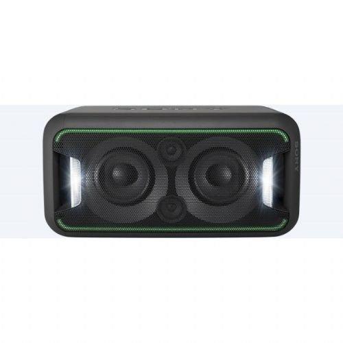 sony-gtkxb5bc-gtkxb5-b-high-powered-wireless-bluetooth-speaker