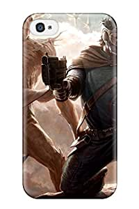 For Iphone Case, High Quality Marvel Guardians Of The Galaxy For Iphone 4/4s Cover Cases