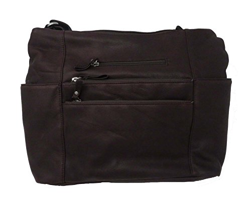 Marley Osgoode Tote (Osgoode Marley Everyday Sports Raisin Tote)