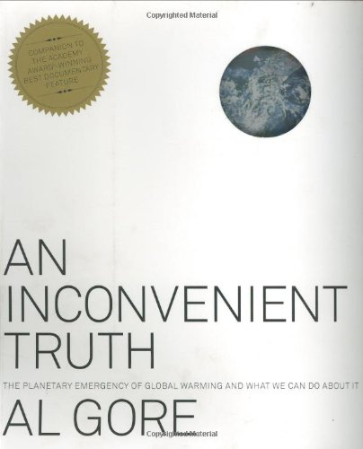 Worksheets An Inconvenient Truth New York Science Teacher an inconvenient truth the planetary emergency of global warming and what we can do about it al gore 9781594865671 amazon com