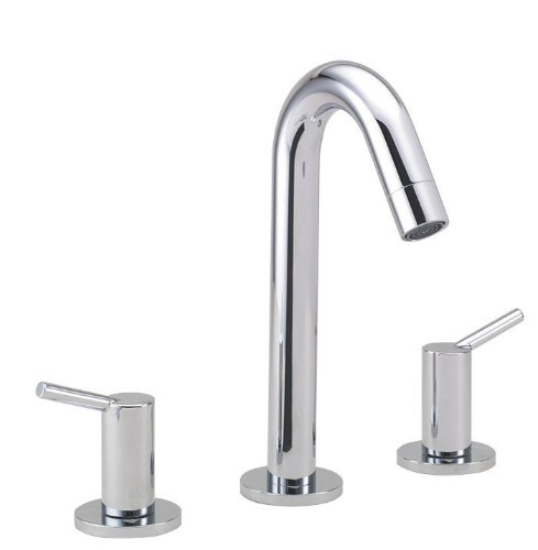 Hansgrohe Bathroom Chrome Faucet Chrome Bathroom