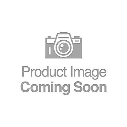 LEXMARK XC4150 MFP WINDOWS 8 DRIVER DOWNLOAD