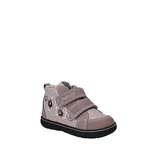 Rose Primigi 8544 Sneakers Primigi Enfant Primigi Sneakers Enfant Rose 8544 77qS6w4