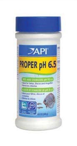 API Proper PH 6.5, 240gm
