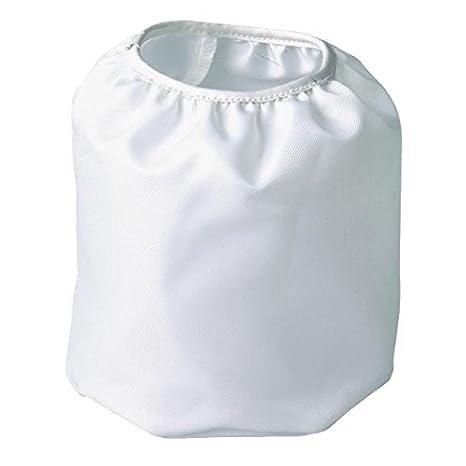 Amazon.com: Filtro de paño bolsa SV (Pkg of 2): Home Improvement