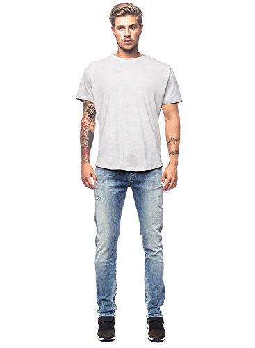 M.O.D Herren T-Shirt