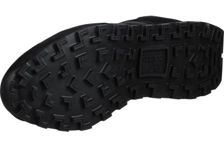 Racing 1 1 adidas adidas Racing Noir Scarpa 5676z