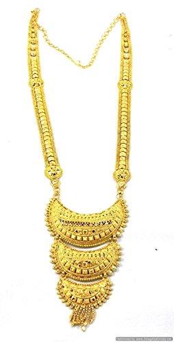 Jewelry set Necklace Earrings set 16