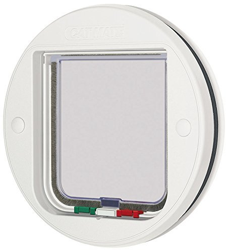 cat-mate-inc-210-glassscreen-door