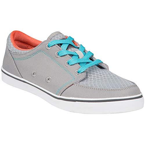NRS Men's Vibe Water Shoe