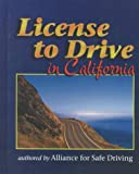 License to Drive in California