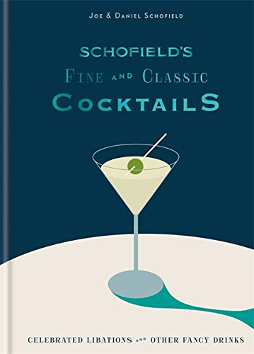 classic cocktail bible - 5