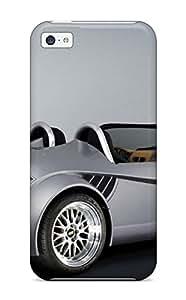 Awesome LyciESV7585ukuHK ZippyDoritEduard Defender Tpu Hard Case Cover For Iphone 5c- 2001 Yes Clubsport