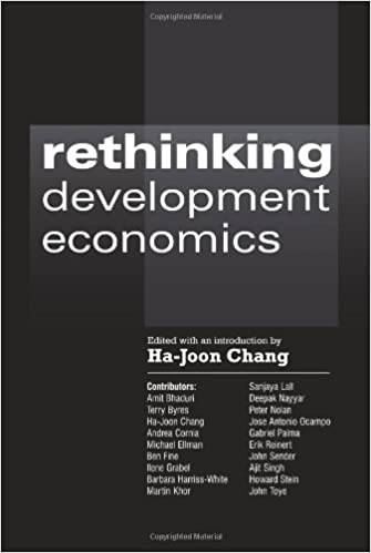 """by outlining the current global political economy discuss Most wars are fought over access to resources some people call the current global trading model modern colonialism global issues social, political, economic and  67 articles on """"trade, economy, & related issues"""" and 10 related issues  hunger, and even the rise in obesity that is nearing levels similar to the official global poverty levels political and economic systems that are currently promoted and pushed around the world in part to increase consumption also lead to immense."""