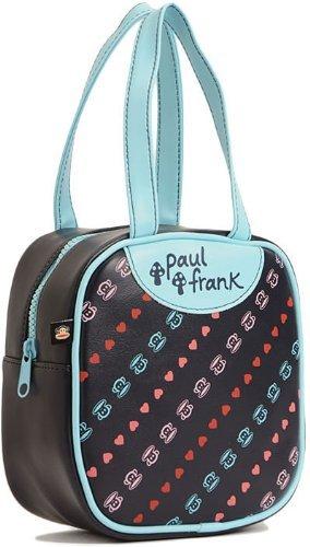 Paul Frank Satchel 10462392