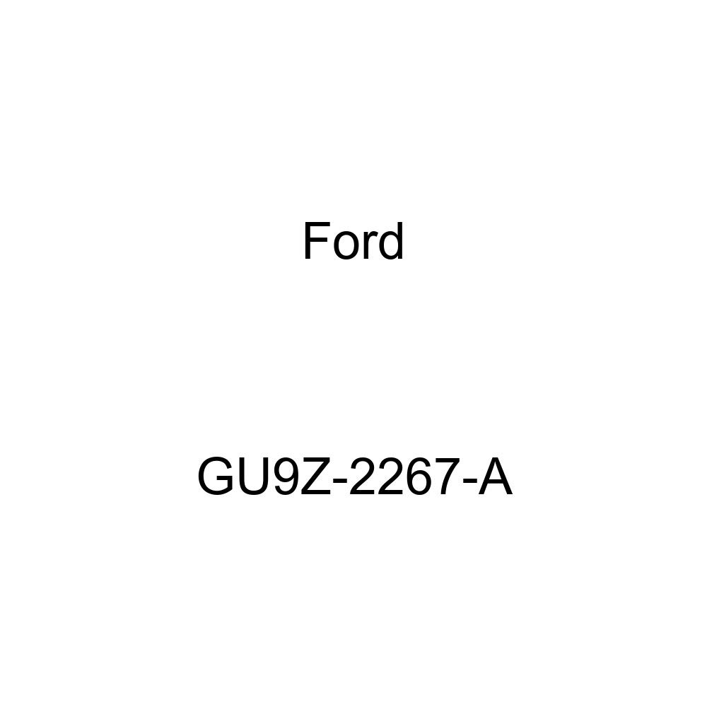 Ford GU9Z-2267-A Tube Assembly - Brake