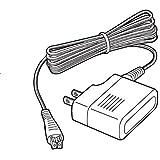 Panasonic ラムダッシュ(3枚刃)用充電アダプター ESLA50K7658M