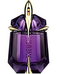 Thierry Mugler Alien Eau De Parfum Spray 30 Ml Refillable For Women, 1 Fl Oz