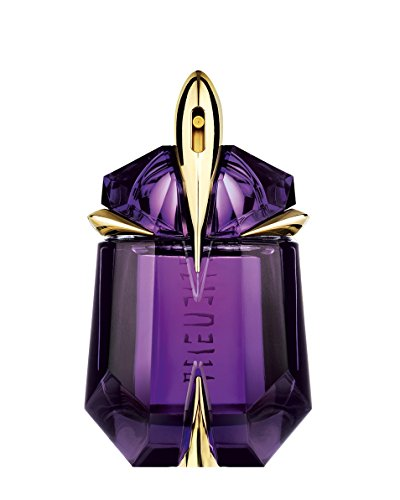30ml Edp Eau De Parfum (Thierry Mugler Alien Eau De Parfum Spray 30 Ml Refillable For Women, 1 Fl Oz)