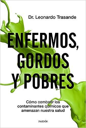 Libricos y Libracos: Novedades Editoriales... - Página 3 416NXlNMZTL._SX335_BO1,204,203,200_