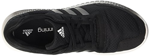 Elemento Adidas Refresh M - Aq4964 Bianco-nero