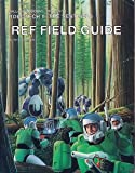 The REF Field Guide, Kevin Siembieda, 0916211363