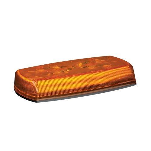 Ecco 5580A Amber 15  Led Minibar