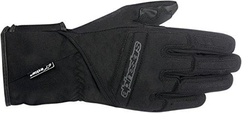 Alpinestars Stella SR-3 Drystar Womens Motorcycle Glove - Small