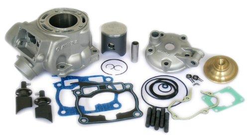 (Athena (P400485100017) 54mm 125cc Standard Bore Cylinder Kit)