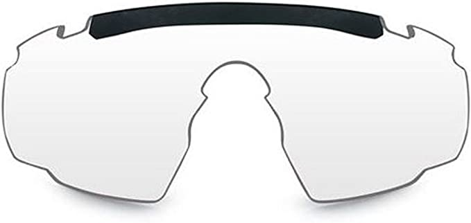 Revant Replacement Lenses for Wiley X Peak