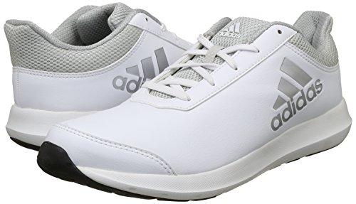 Adidas Unisex Darter Syn 1.0 U Running