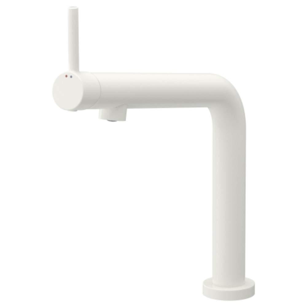 IKEA. 203.053.02 Faucet White