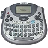 DYMO LETRATAG LT-100T QWERTY, S0758380