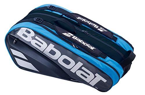 Babolat Pure Drive VS 9 Pack Bag ()