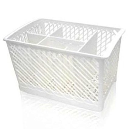 NEW Compatible Replacement Silverware Basket For Maytag Quiet Series 300