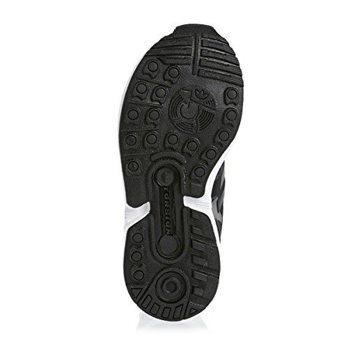 adidas Uomo da Originals Grau Scarpe aqaOrX
