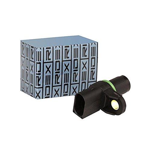RIDEX 3946S0002 Sensor, Nockenwellenposition Nockenwellensensor Auslassseite